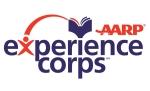 AARP-EXP-CORP