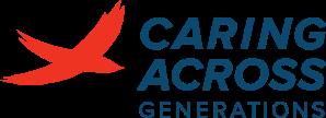 CAG_logo_horizontal