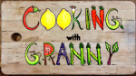 cooking with granny logo