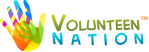 volunteennation logo